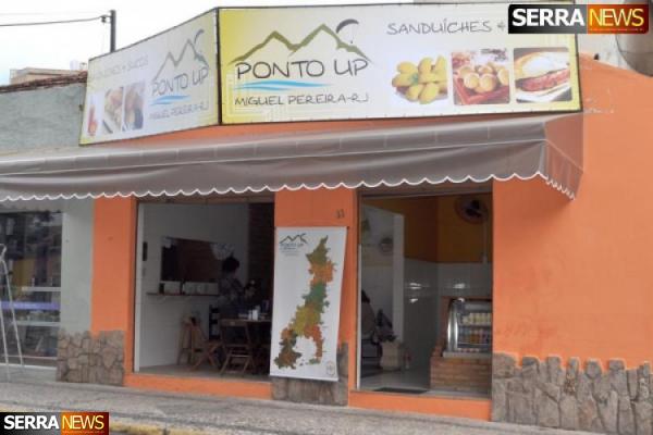 Caminhos entre Miguel Pereira e Minas Gerais agora estão mais curtos