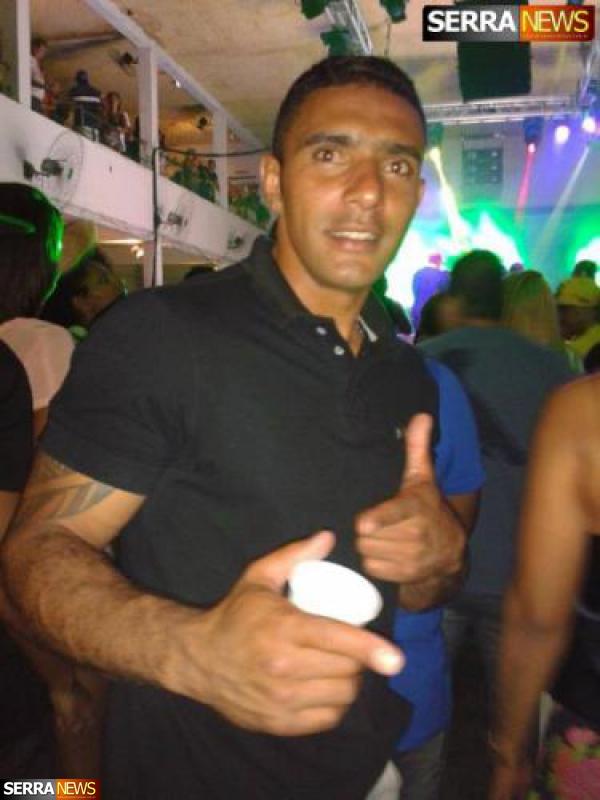 Fim de semana violento em Governador Portela
