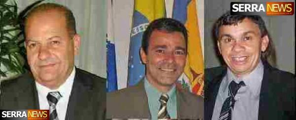 Prefeitura de Paty do Alferes reajusta salário