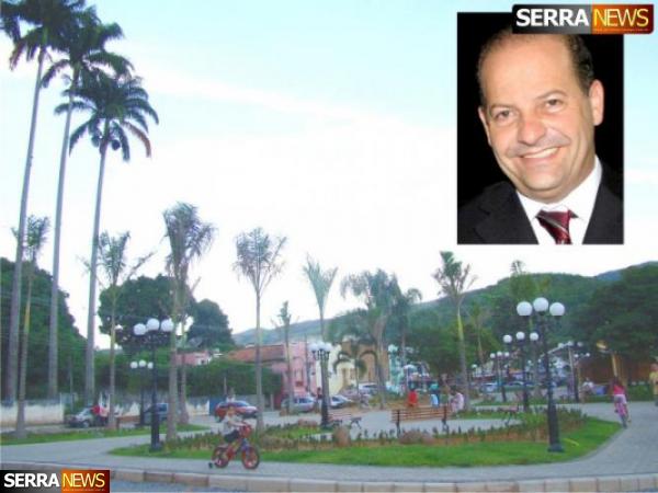 Paty do Alferes figura entre as 15 melhores cidadesdo Estado em Administração de Recursos Públicos.