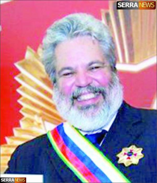 O Prefeito  Claudio Valente, se desfiliou do Partido dos Trabalhadores