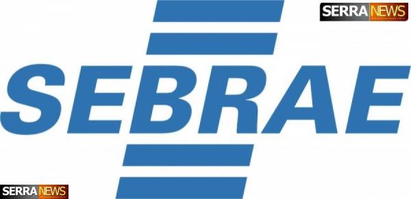 Sebrae/RJ ajuda Microempreendedores Individuais a realizarem Declaração Anual de Rendimentos gratuitamente