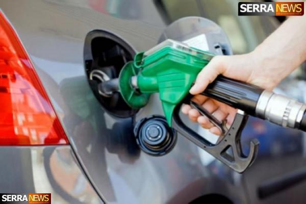 Juiz do DF manda suspender decreto que aumentou tributos sobre combustíveis