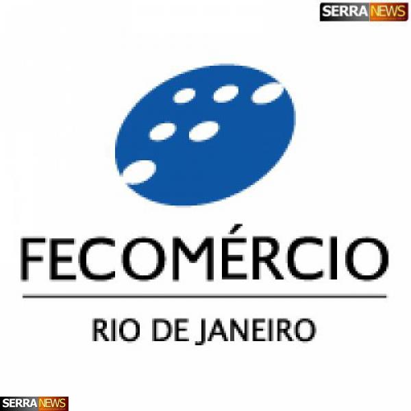 SISTEMA FECOMÉRCIO RJ REALIZA, EM MIGUEL PEREIRA